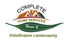 Logo North Georgia Complete Home Services