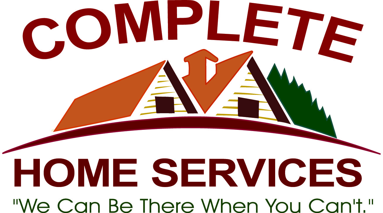 Vacation rental maintenance in north georgia mountains for Www homedesign com