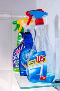 cleaning-932936__340